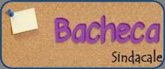 Vai a Bacheca Sindacale