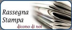 Vai a Rassegna Stampa