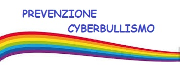 Vai a prevenzione cyberbullismo